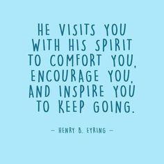 Mormon Quotes, Lds Quotes, Religious Quotes, Uplifting Quotes, Encouragement Quotes, Inspirational Quotes, Inspiring Sayings, Uplifting Thoughts, Prayer Quotes