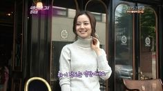 KBS_EW_001