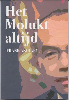 EZPress®  - Frank Akihary signeert in Zeewolde