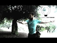 TOP 15 CORE KETTLEBELL AND BODYWEIGHT EXERCISES - YouTube Total Gym, Tai Chi, Kettlebell, Body Weight, Yoga Fitness, Exercises, Core, Facebook, Youtube