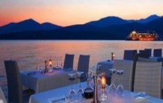 Τα καλύτερα εστιατόρια για ψάρι στην Αττική - gourmed.gr