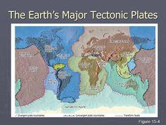 Eras geologicas yahoo dating