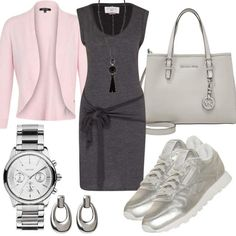 Away  #fashion #mode #look #outfit #style #stylaholic #sexy #dress