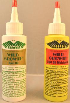 Hair Care Product-hair Oil