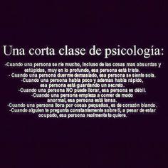 Ir a un psicólogo para encontrar la raíz de todos mis problemas,trastornos,miedos,etc♥