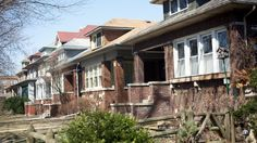 Chicago's Albany Park area is not only one of the most diverse neighborhoods in Chicago, it's also quite affordable compared to other nearby neighborhoods.