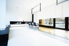 estudio-arquitectura-imore (3)