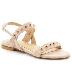 Sandals, Shoes, Fashion, Moda, Shoes Sandals, Zapatos, Shoes Outlet, Fashion Styles, Shoe