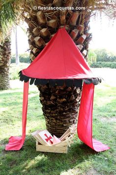Knight Themed Birthday Party {Ideas, Planning, Decor, Cake, Idea}