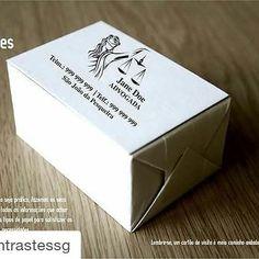 #Repost @contrastessg with @repostapp ・・・ Cartões  #businesscards  #work #working #job  #myjob #office #company #bored #grind #mygrind #dayjob #ilovemyjob #dailygrind  #photooftheday #business #biz #life #workinglate #computer #instajob #instalife #instagood #instadaily