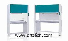 Laminar Flow Manufacturers in Nagercoil  We Manufactrure Laminar Air Flow Cabinets as per Customer Required Specification and Sizes with different Materials Like Stainless Steel SS 304 & SS316, MS Powder Coated and Ply Lam - by DFT TECH, 8056224842, dfttechindia@gmail.com, Chennai