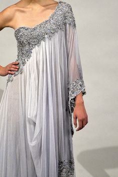 Marchesa Spring 2011 #minimode www.mini-mode.com