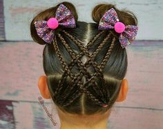 Hairstyle 、Braided Hairstyle、Children、Kids、For School、Little Girls、Children's Hairstyles、For Long Hair、Cute Child、Child Photography Childrens Hairstyles, Lil Girl Hairstyles, Kids Braided Hairstyles, Princess Hairstyles, Toddler Hairstyles, Natural Hairstyles, Hairstyle Short, School Hairstyles, Prom Hairstyles