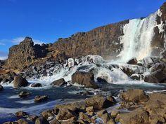 50 consejos para viajar a Islandia. Información práctica para hacer un gran viaje a Islandia y bordear la carretera circular. Todo para viajar a Islandia