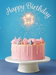 Birthday Cake Greetings, Happy Birthday Greetings Friends, Happy Birthday Wishes Photos, Happy Birthday Wishes Images, Happy Birthday Celebration, Happy Birthday Flower, Happy Birthday Gifts, Birthday Greeting Cards, Card Birthday