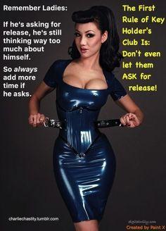 girls-tits-enforced-chastity-femdom-captions-nude-model-peach