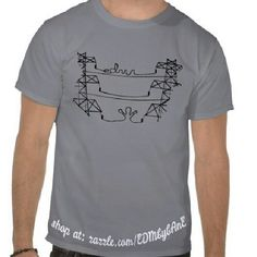 """Powered Up"" #unique #edm #tshirt #desing by #bAnE #electronicmusic #housemusic #club #fashion #art #Tシャツ #partywear #clubwear #nightout #유행 #ファッション #μόδα #whattowear #partytime #dance #fashion #djclothing #djwear #techhouse #progressivehouse #powered - @Branimir Jevtić- #webstagram"