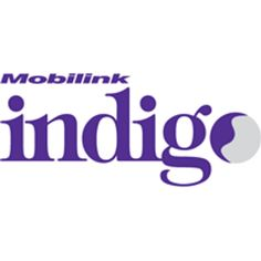 Mobilink Indigo (@mobilinkindigo) | Twitter