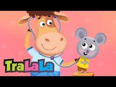Meseriile - Cântece educative pentru copii - Văcuța Dașa TraLaLa - YouTube Preschool, Family Guy, Fictional Characters, Youtube, Kid Garden, Kindergarten, Fantasy Characters, Youtubers, Preschools