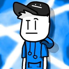 Roblox Yt Profile Pic - All Roblox Codes For Youtuber ...