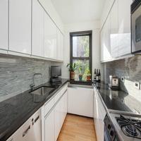 Gramercy (#386051) - Kitchen
