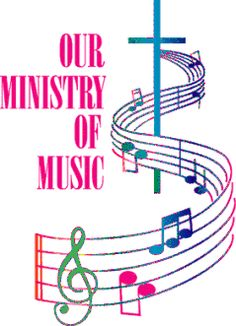 """This Week at Pender: Registrations for Children's, Youth & Adult Music Ministries are Open! If you have not created a My Pender Page log-in yet, you will need to do so first. Then click on """"Available Registrations"""" on the top left of the home page."""