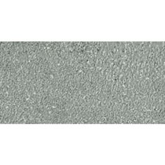 Weathered Wood Distress Embossing Powder 1 Oz TIM-21193 - Stamps