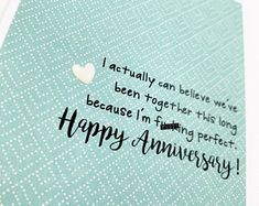 Items similar to Clink Greeting Card - Perfect for anniversary, wedding, saying i love you on Etsy Say I Love You, My Love, Sketches Of Love, Red Envelope, Greeting Cards, Anniversary, Sayings, Happy, Wedding