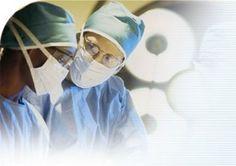 El Ministerio de Salud otorgará becas de formación a profesionales para el primer nivel de atención | Blog | Profesiones ON-LINE