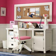 íróasztal lánynak (4)