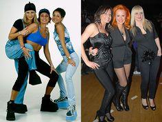 Így néznek ki ma a 90-es évek női sztárjai http://www.nlcafe.hu/sztarok/20140220/kilencvenes-evek-sztarjai-bestiak-baby-sisters-neve-campbell-pamela-anderson-/