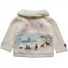 VFL.Ru это, фотохостинг без регистрации, и быстрый хостинг изображений. Baby Boy Knitting, Knitting For Kids, Crochet For Kids, Hand Knitting, Baby Boy Cardigan, Knitted Baby Cardigan, Toddler Sweater, Diy Crafts Knitting, Baby Dress Patterns