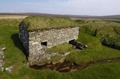 clickmill-dounby-orkney-large