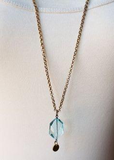 www.sheeraddictionjewelry.com