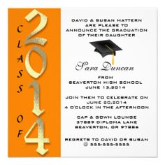 =>>Save on          Cute Classic Elegant 2014 Graduation Invitation           Cute Classic Elegant 2014 Graduation Invitation in each seller & make purchase online for cheap. Choose the best price and best promotion as you thing Secure Checkout you can trust Buy bestHow to          Cute Cla...Cleck Hot Deals >>> http://www.zazzle.com/cute_classic_elegant_2014_graduation_invitation-161604858552134556?rf=238627982471231924&zbar=1&tc=terrest