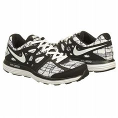Women\u0026#39;s Flex 2013 RN Running Shoe