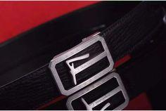 ferragamo Belt, ID : 25887(FORSALE:a@yybags.com), salvatore ferragamo outlet shop online, ferragamo waterproof backpack, ferragamo rolling backpacks for women, ferragamo cheap handbags online shopping, ferragamo womens leather wallets, ferragamo expandable briefcase, ferragamo pocket briefcase, ferragamo large backpacks #ferragamoBelt #ferragamo #ferragamo #backpacks #2016