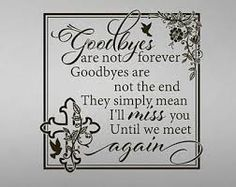In Loving Memory Quotes Fascinating In Loving Memory Quotes  Grief  Pinterest  Grief And Qoutes