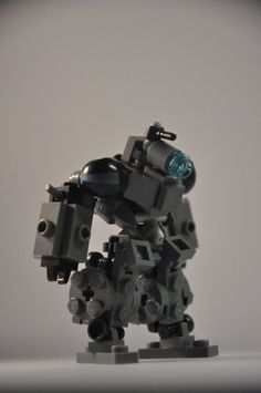 FCR-03 Cestus