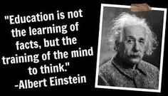 education quotes - Google Search