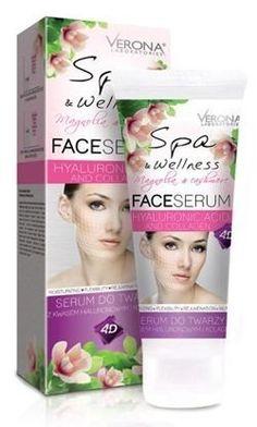 SPA & Wellness Hyaluronic Acid and Collagen Face Serum by Verona, http://www.amazon.com/dp/B00BLS8ACK/ref=cm_sw_r_pi_dp_tVe0rb0TKDT6K