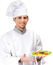QUEIJO CASEIRO RECHEADO: Fácil de fazer e delicioso! Faça para os amigos e familiares ou para vender. Tem muita gente ganhando dinheiro vendendo queijos e você pode ser a próxima! | Receitas Fenomenal