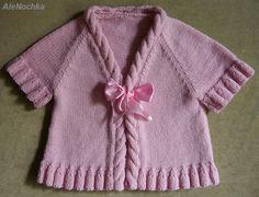 2Мои работы девочкам: кофты, свитера, туники, платья, комплекты 2Мои работы:детские кофты, свитера, туники, платья, комплекты #190