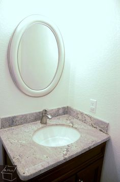 Chino Hills Kitchen cabinets Bathroom remodeling