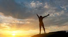 reach-your-goals-Copy