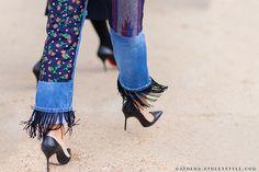 5950-Athens-Streetstyle-Tina-Astra-Paris-Fashion-Week-Fall-Winter-2014-2015-Street-Style