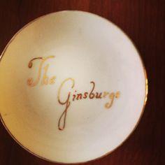 Wednesday Roundup#AndrewSGinsburg