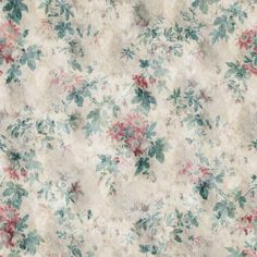 Faded Passion - Beige wallpaper, from the Flora Sandbergica collection by Sandberg Beige Wallpaper, Feature Wallpaper, Modern Wallpaper, Flower Wallpaper, Pattern Wallpaper, Wallpaper Murals, Passion Decor, Flora, Nature