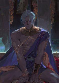 Hades, Character Inspiration, Character Art, Character Design, Dnd Characters, Fantasy Characters, Fictional Characters, Fantasy Art Men, Greek Mythology