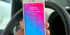 Conoce sobre Más de 6000 gasolineras de ExxonMobil ya son compatibles con Apple Pay